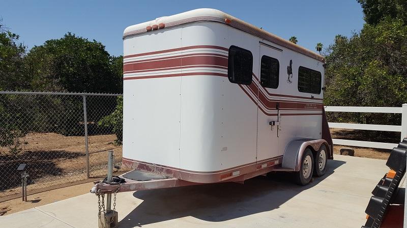 913311 horsetrader com  at edmiracle.co