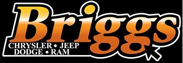 Doors Open - Briggs Ram Arena