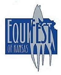 Doors Open - Equifest Theater