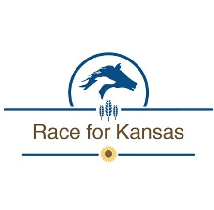 Doors Open - Greater KS Racing Alliance Workshop